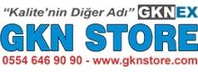 [Resim: 2956-gknstore-logo-gknstore-logo.jpg]